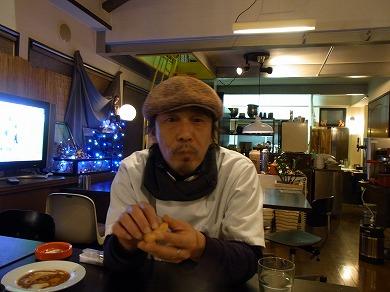 RIMG0488.jpg
