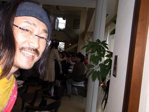 a-yuzuRIMG0004.jpg