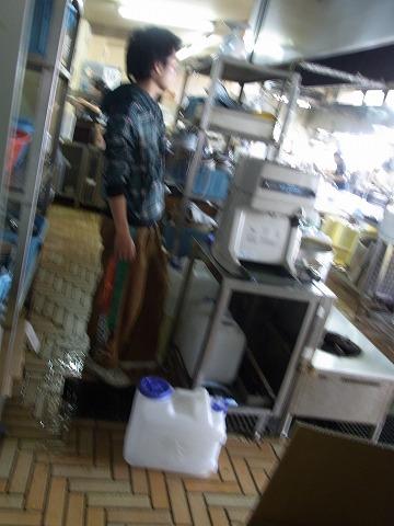 a-yuzuRIMG0038.jpg