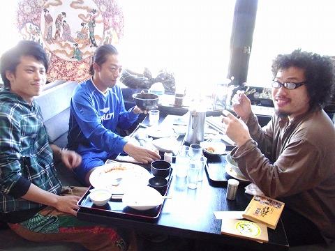 a-yuzuRIMG0040.jpg