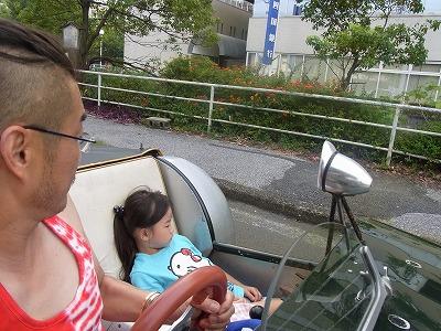 a-yuzuRIMG1778.jpg