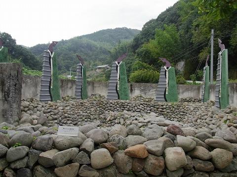 a-yuzuRIMG5609.jpg
