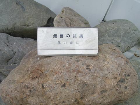 a-yuzuRIMG5615.jpg