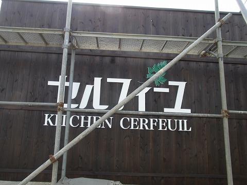 a-yuzuRIMG6242.jpg