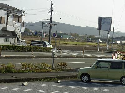 a12RIMG8889.jpg