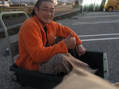 aa-yuzu12345RIMG8766.jpg