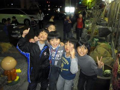 aa-yuzu123RIMG8678.jpg