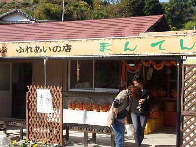 aa-yuzu12RIMG8623.jpg