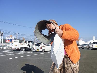 aa-yuzu12RIMG8634.jpg
