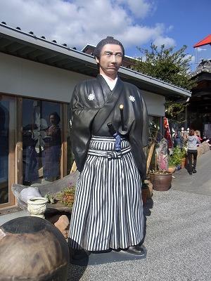 aa-yuzu1RIMG7983.jpg