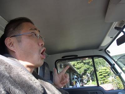 aa-yuzu1RIMG8609.jpg