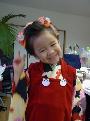 aa-yuzu1RIMG8644.jpg