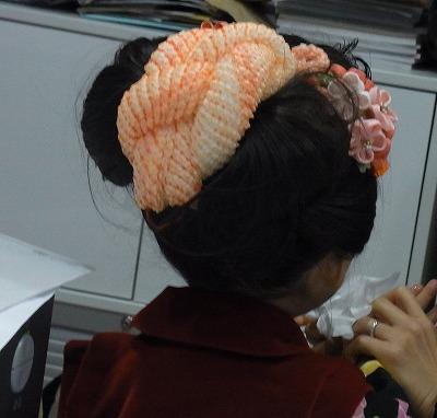 aa-yuzu1RIMG8647.jpg