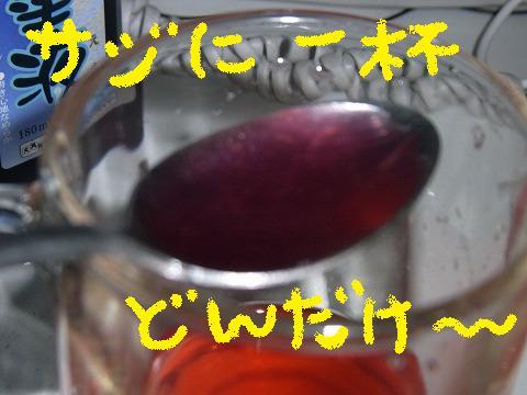 aa-yuzuRIMG2330.jpg