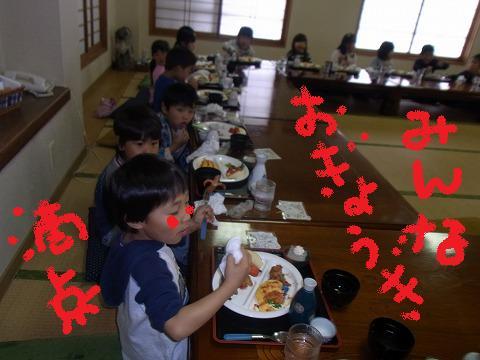 aa-yuzuRIMG2353.jpg