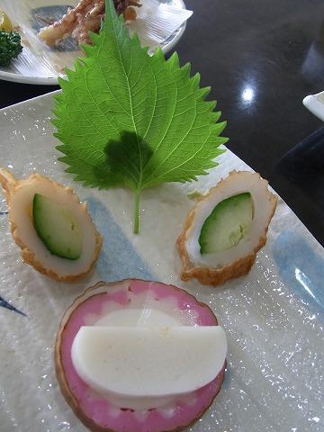 aa-yuzuRIMG6269.jpg