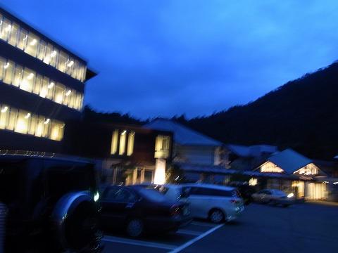aa-yuzuRIMG6275.jpg