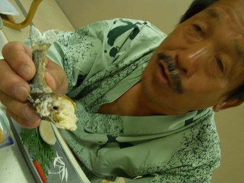 aa-yuzuRIMG6283.jpg