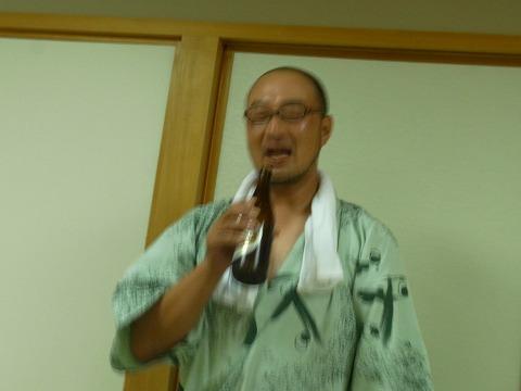 aa-yuzuRIMG6289.jpg