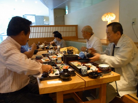 aa-yuzuRIMG6381.jpg