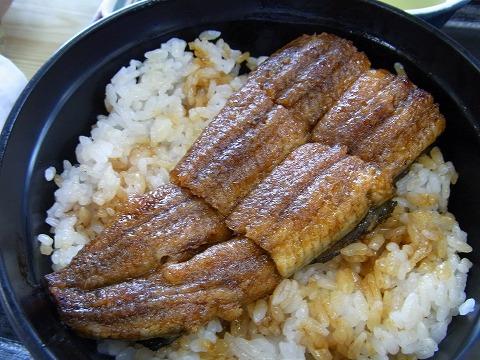 aaaa-yuzuRIMG6389.jpg