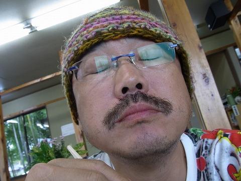 aaaa-yuzuRIMG6392.jpg