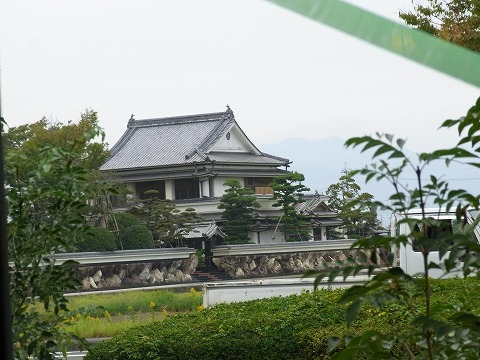 aaaa-yuzuRIMG6407.jpg