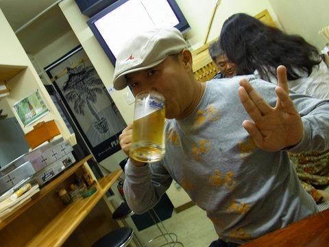 aaaaa-yuzuRIMG6119.jpg