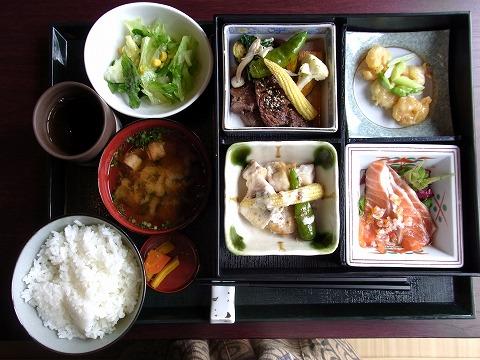 aaaaa-yuzuRIMG6440.jpg