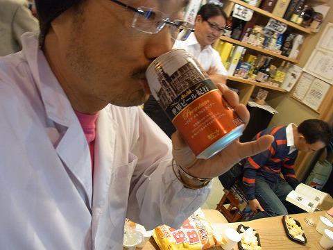 aaaaaa-yuzuRIMG6537.jpg