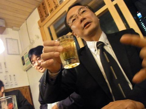 aaaaaa-yuzuRIMG6543.jpg