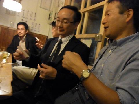 aaaaaa-yuzuRIMG6546.jpg