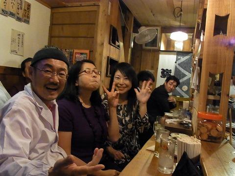 aaaaaa-yuzuRIMG6547.jpg