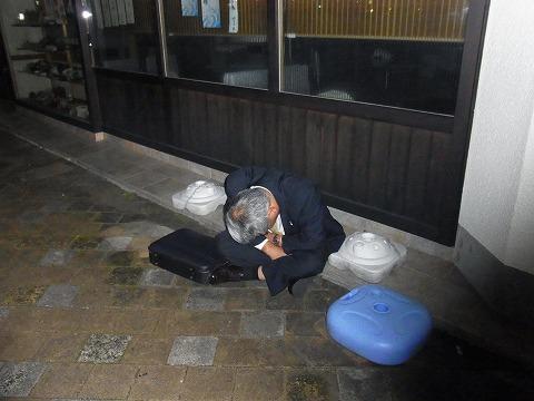 aaaaaa-yuzuRIMG6551.jpg