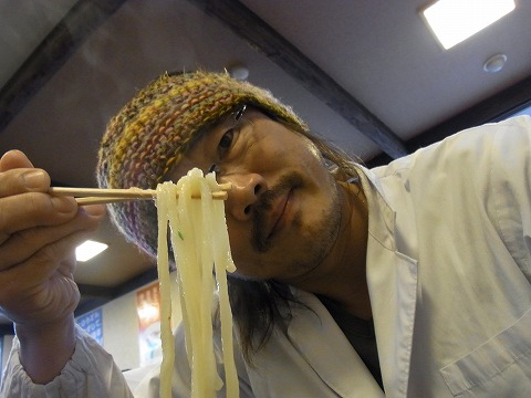 aaaaaa-yuzuRIMG6635.jpg