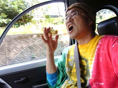 aaaaaaaaa-yuzuRIMG6721.jpg
