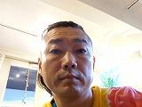 aaaaaaaaa-yuzuRIMG6732.jpg