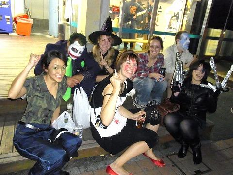 aaaaaaaaaaaa-yuzuRIMG7058.jpg