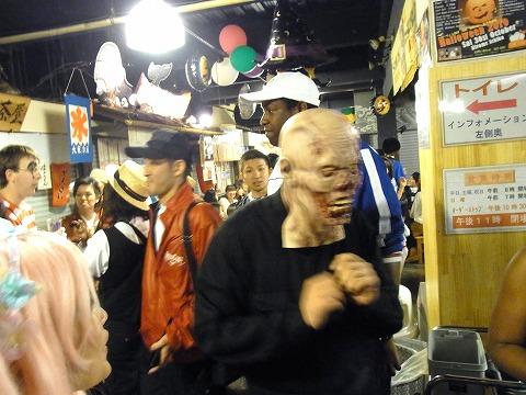 aaaaaaaaaaaa-yuzuRIMG7069.jpg