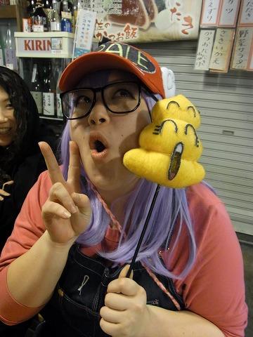 aaaaaaaaaaaa-yuzuRIMG7092.jpg