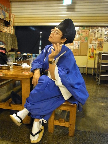 aaaaaaaaaaaa-yuzuRIMG7093.jpg