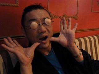 aaaaaaaaaaaaaaa-yuzuRIMG7212.jpg