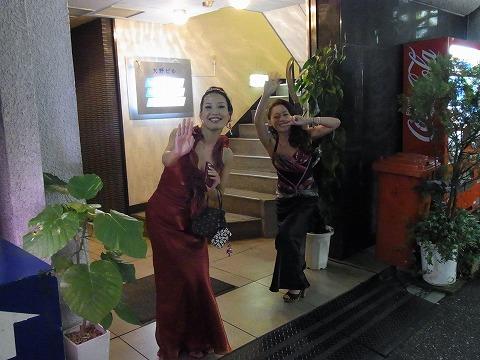 aaaaaaaaaaaaaaa-yuzuRIMG7218.jpg