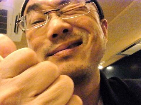 aaaaaaaaaaaaaaaa-yuzuRIMG7334.jpg