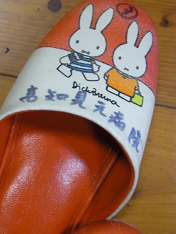 aaaaaaaaaaaaaaaaa-yuzuRIMG7035.jpg