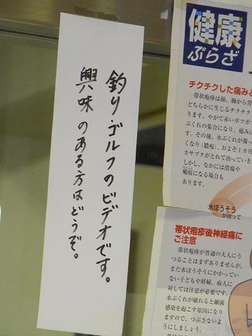 aaaaaaaaaaaaaaaaa-yuzuRIMG7036.jpg