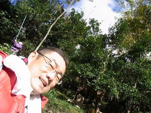 aaaaaaaaaaaaaaaaaa-yuzuRIMG7526.jpg