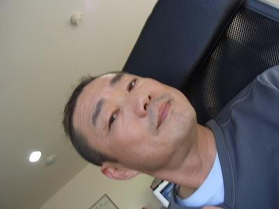 aaaaaaaaaaaaaaaaaaaa-yuzuRIMG7748.jpg
