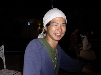 aaaaaaaaaaaaaaaaaaaaa-yuzuRIMG6195.jpg
