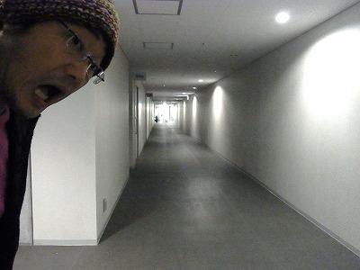 aaaaaaaaaaaaaaaaaaaaa-yuzuRIMG7734.jpg